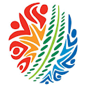 Cricket WorldCup 2011 Schedule logo