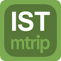 Istanbul Travel Guide – mTrip icon