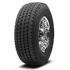 Craigslist Li Cars >> Craigslist Tires For Sale: Cars, Truck, SUV, Van ...