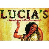 Lucia's Mexican Restaurant