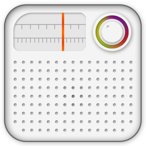 Radio Margaritaville 娛樂 App LOGO-APP試玩