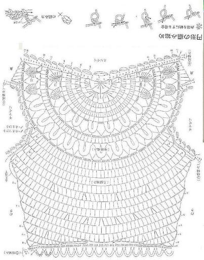 fghبلايز بالباترون blusa%20ml%20decote%