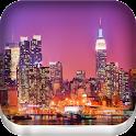New York Hotels icon