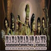 Mahabharat Game