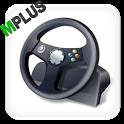 M-Driver Manual icon
