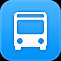 전국 스마트 버스 icon