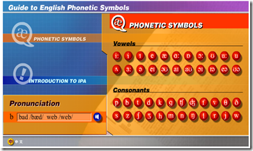 Oxford University Press - Guide to English Phonetic symbols_1271511687983