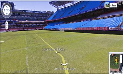 johannesburg soccer stadium - Google Maps_1276286376866