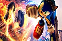 sonic_riders_1080p_game-1280x720