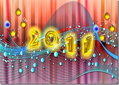 new-year-wallpaper-2011