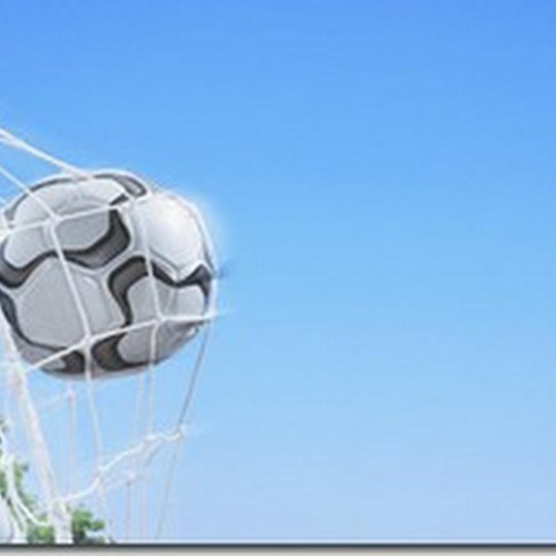 Toate Golurile Campionatului Mondial Africa de Sud 2010 - Video