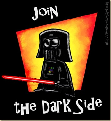 jointhedarkside-color-resized