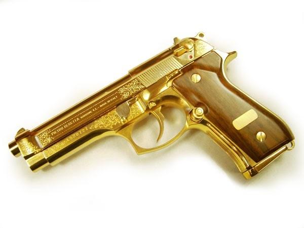 Картинки пистолет с надписями