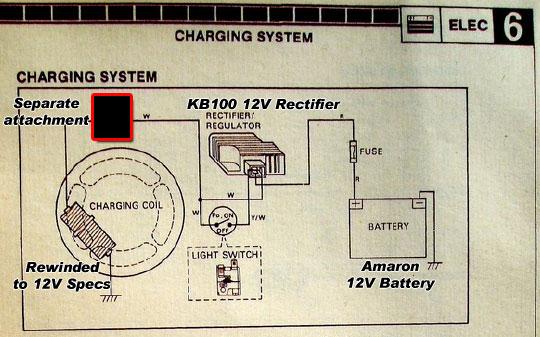 Wiring diagram yamaha rxz 135 electrical genuine john deere stx38 wiring diagram yamaha rxz 135 electrical genuine john deere stx38 wiring diagram inspiration john deere stx38 wiring diagram free downloadsc1st asfbconference2016 Choice Image