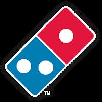 Domino's Pizza 2.3