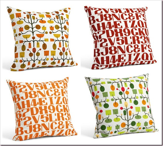 girardpillows