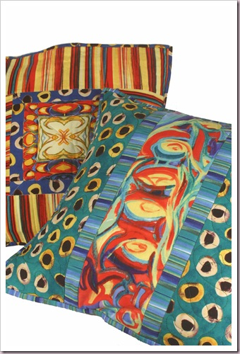 aop-pillow5 - free spirit fabric
