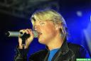 Thomas Berge. Copyright Freddie de Roeck/Freddie2.nl