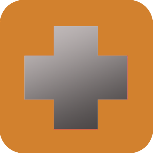 ERres- Emergency Medicine LOGO-APP點子