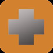 ERres- Emergency Medicine
