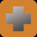 ERres- Emergency Medicine icon
