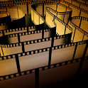 MovieMaze™ icon