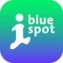 bluespot Karlsruhe City Guide icon