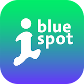 bluespot Karlsruhe City Guide