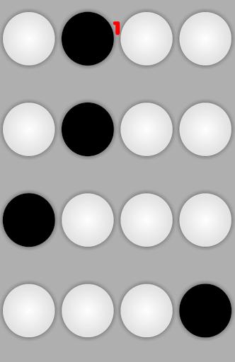 Farting Tiles