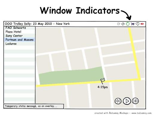 windicators-mockup.png