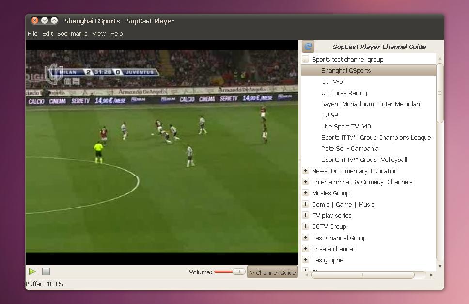 unity web player para ubuntu 10.04