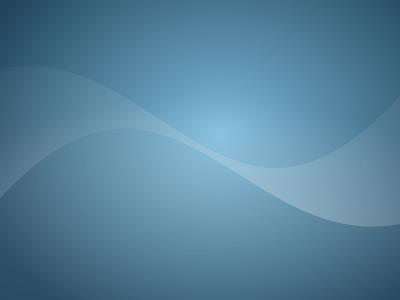 Lubuntu  wallpaper