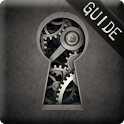 Endless Escape Guide icon