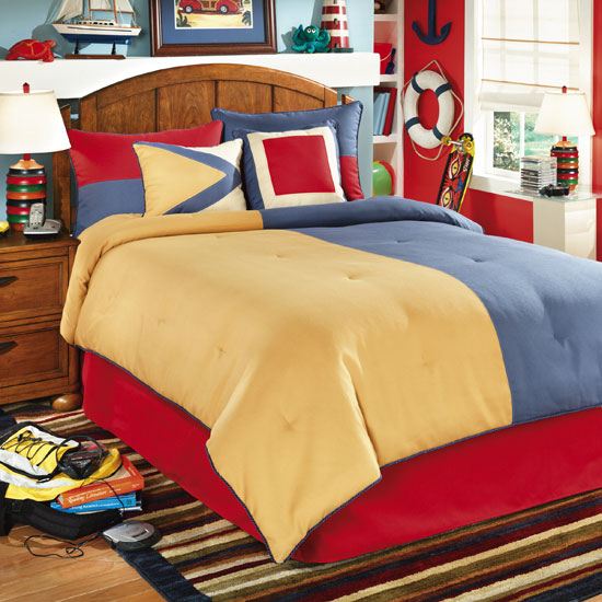 Youth Bedroom Sets All American Mattress Amp Furniture