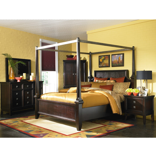 coal creek bedroom set bedroom sets aamattressandfurnituresite2 14837