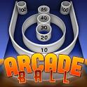 Arcade Ball icon