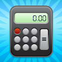 BA Financial Calculator Pro icon