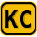 Kenteken check logo