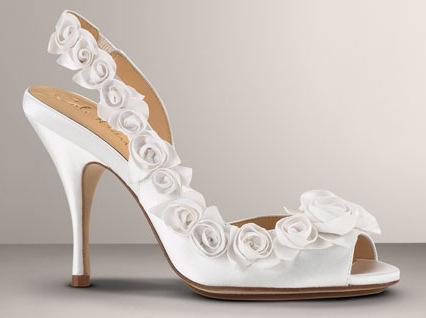 اروع   الاحدية  للسهرات و المناسبات bridal-shoes=9821.jp