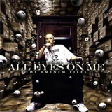 Eminem – All Eyes On Me