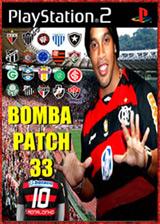 PARA 2007 BAIXAR PS2 BRAZUKAS