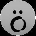 Bun SMS logo