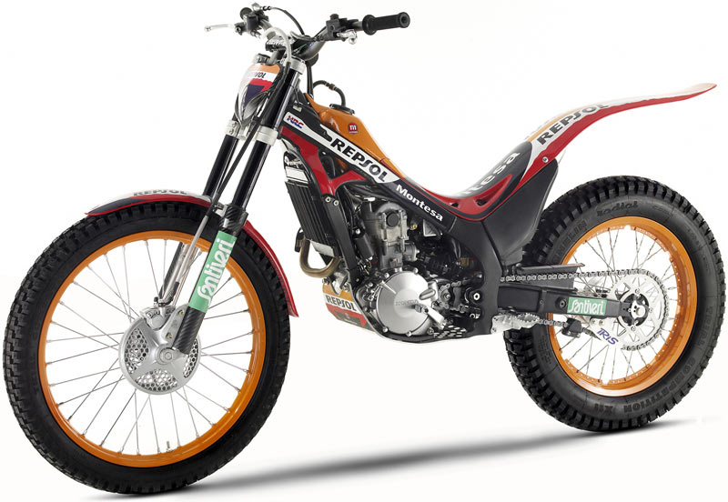 montesa 4rt repsol trials bikes yes we can the. Black Bedroom Furniture Sets. Home Design Ideas
