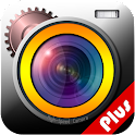 High-Speed Camera Plus APK Cracked Download
