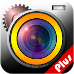 High-Speed Camera Plus v3.0.1