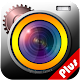 High-Speed Camera Plus v2.40
