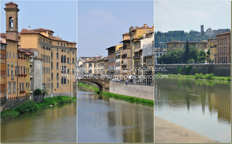 Collage Arno