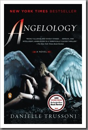 angelology2