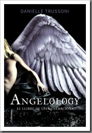 angelology011007