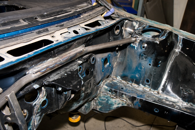 Wrx As Well Subaru Ecu Wiring Diagram On 2003 Subaru Wrx Radio Wiring